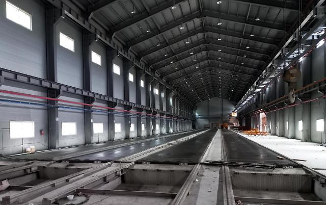 반도건설, 사전제작 콘크리트 사업 진출…친환경 신사업 속도