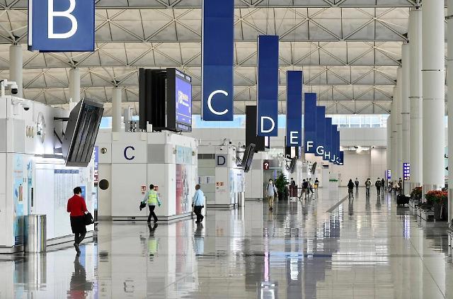 [NNA] 홍콩, 입국격리자용 정부지정 호텔 5곳 추가