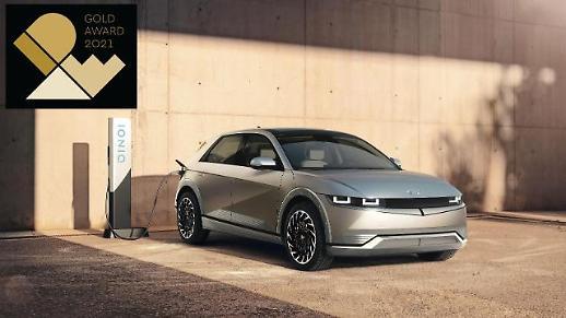 电动汽车喜好大不同! 韩国偏向SUV海外最爱小巧实惠