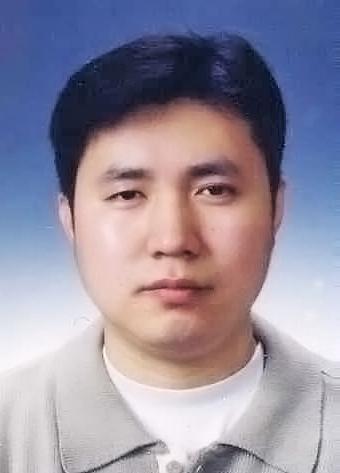 아주경제 이낙규 부장, 한국편집기자협회 이달의 편집상 수상