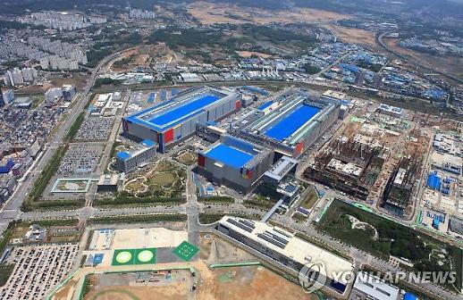 """大厂带来""""黄金屋""""  韩大企业地方工厂附近房价飙升"""