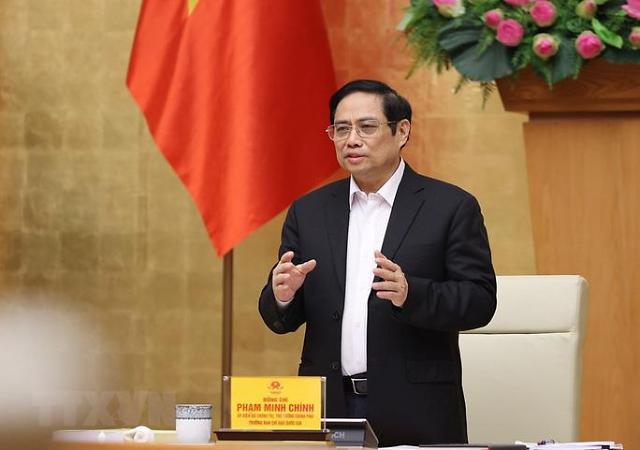 베트남, '위드 코로나' 맞춰 방역수칙 재정비 방침