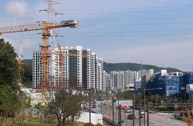 검찰, 대장동 의혹 수사 28일 만에 성남시청 시장·비서실 압색