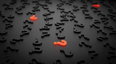 [아주 쉬운 뉴스 Q&A] 자본시장법 개정…사모펀드 투자가 어떻게 달라질까요?