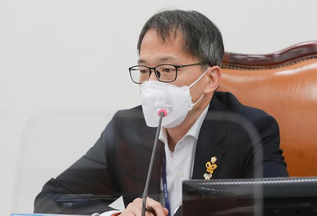 韩政府将出入境人脸信息转交AI开发商