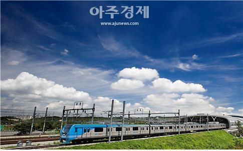 인천 영종주민 공항철도 환승할인 받게 된다
