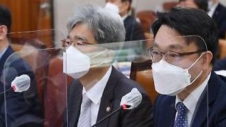 김진욱 고발사주 당사자들에 의혹 무관하면 공수처 출석해 떳떳하게 밝혀라