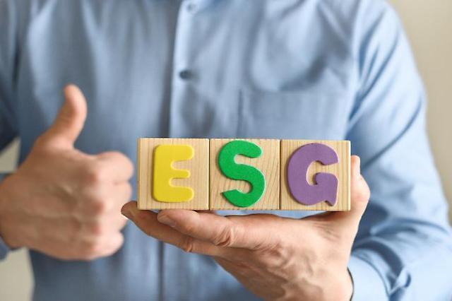무차별의 역설 ESG 채권평가, 한기평 기후전환금융 평가로 차별화 활로 여나
