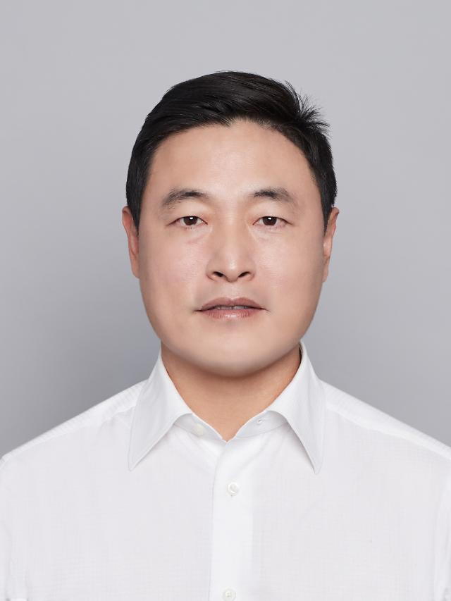 인사시즌 앞둔 재계, 한국앤컴퍼니 '형제의 난' 조현식 용퇴로 종식되나