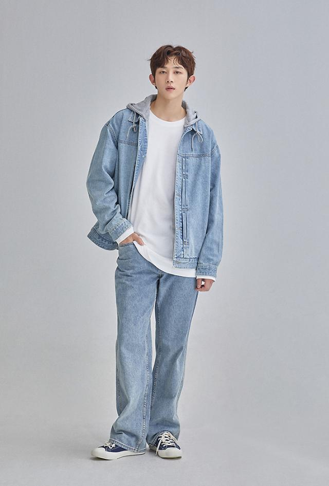 Fashion retailer SPAO to adopt 100% eco-friendly material for denim products by 2023
