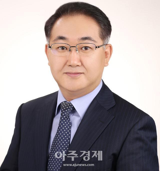 대한척추신경외과학회, '계명대 동산병원 김인수 교수' 회장 취임