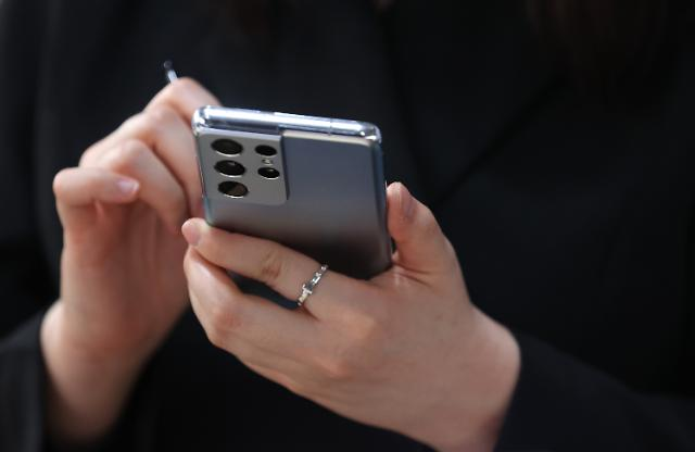 삼성전자, 러시아서 61종 스마트폰 판매 금지 위기