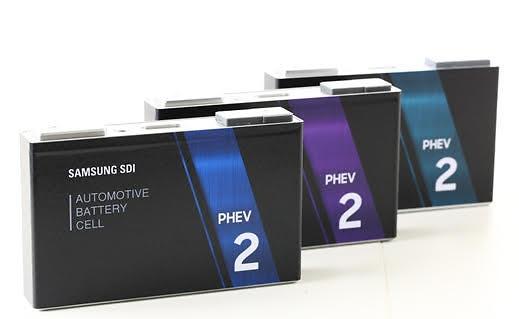 삼성SDI도 美 시장 진출…세계 4위 스텔란티스와 합작법인 설립한다