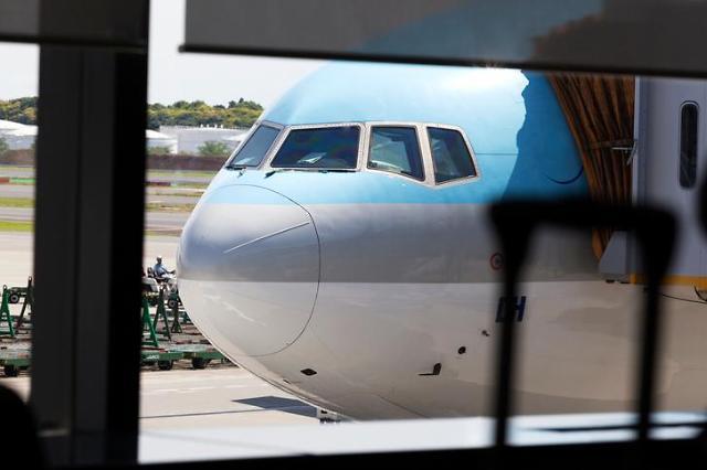 지방공항, 국제 하늘길 열린다…사이판·괌 단계적 운항 재개