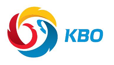 한국판 NBA 탑샷 나올까? KBO, NFT 사업자 찾는다