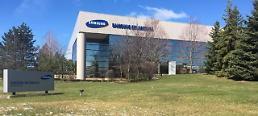 サムスンSDI、ステランティスと米合弁法人設立…2025年からバッテリー生産に突入