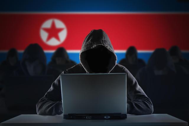 """[블루팀 리포트] """"작은데, 활발했다""""…MS가 본 북한 해커 암약"""