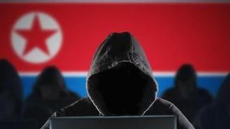 [블루팀 리포트] 작은데, 활발했다…MS가 본 북한 해커 암약