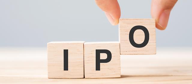 IPO 시장에 부는 배터리 바람... 2차전지 관련 기업 연속 흥행