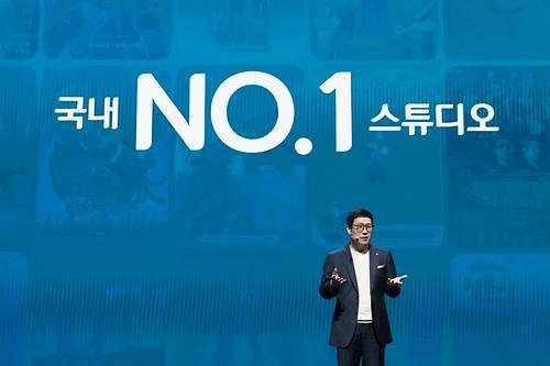 CJ ENM, SM 인수 유력...K팝 공룡 탄생 초읽기