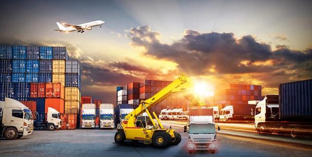 【亚洲人之声】中韩双边贸易持续向好 未来具有更大潜力