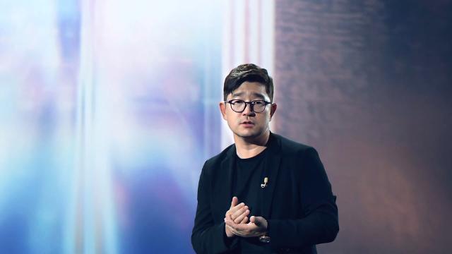 """카카오엔터, 넷마블 메타버스 계열사에 120억원 투자... """"버추얼 아이돌 사업 진출"""""""