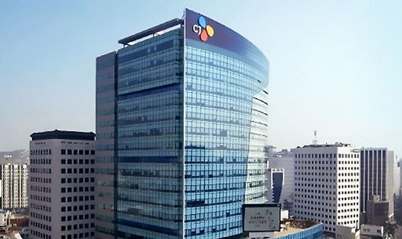 CJ제일제당, 'UN 지속가능개발목표경영지수' 3년 연속 최우수그룹 등극