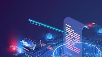 국정원, IT보안제품 기능확인서 신속발급 확대…적체 해소 기대