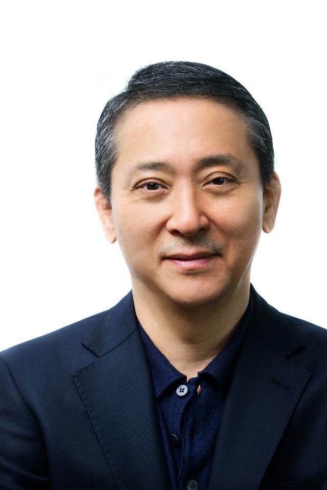 """LG에너지솔루션 새 사령탑에 권영수 LG 부회장...""""일등 배터리 회사 도약을 위한 적임자"""""""