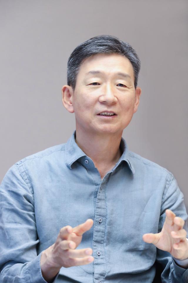 LG유플러스, 탄소 중립 '박차'...환경부와 업무협약 체결