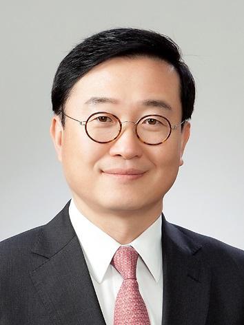 김정일 산업부 신통상질서전략실장 방미...반도체 정보요구 우려 전달