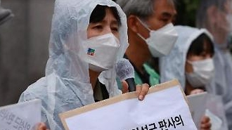 헌정사상 최초 법관 탄핵소추, 임성근... 헌재 결론 28일