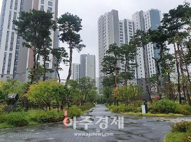 경기도, (주)대우건설 등 신축아파트 우수 시공·감리 업체 9곳 선정