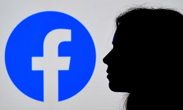 대내외 악재에도 주가 오른 페이스북...앞으로도 오를까