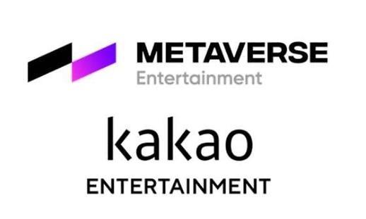 跨界联动 网石游戏牵手Kakao娱乐明年推虚拟偶像