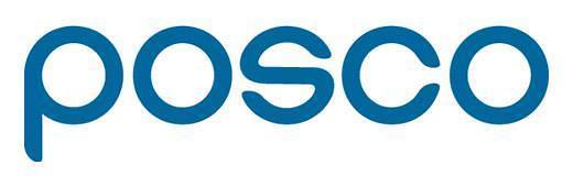 ポスコ、3四半期の史上最大の売上・営業利益の達成