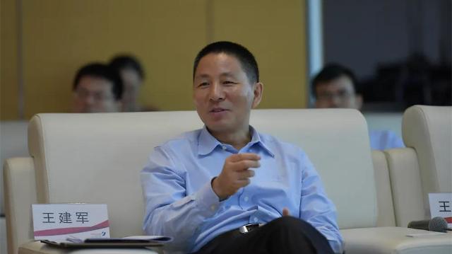 개혁개방' 강조하는 中 금융당국… 증감회 부주석도 교체