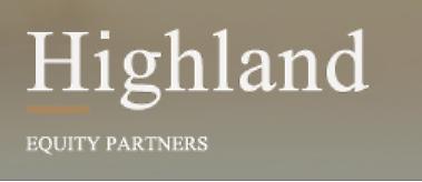 성장 특화 하일랜드PE, 이번엔 食 스토리… 풀무원과 블라인드 펀드