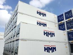 HMM、冷蔵・冷凍コンテナにモノのインターネットテスト運…再来年から本格導入