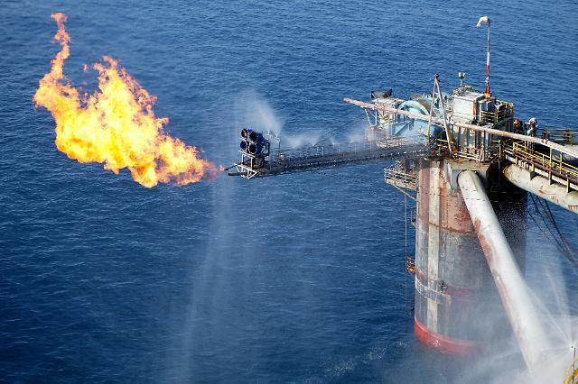 [석유시장 동향] 8월도 국내 수요 회복세 지속···해외수출도 증가세로 전환