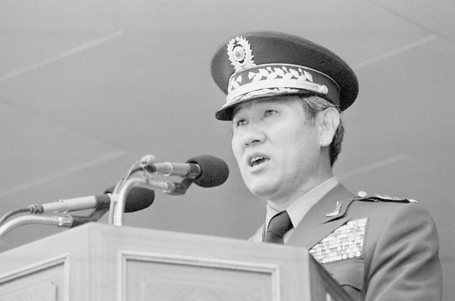 韩前总统卢泰愚临终遗言公开:望国民宽恕过错