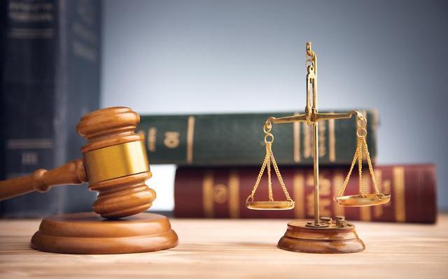 韩国法学院一年学费要多少钱?