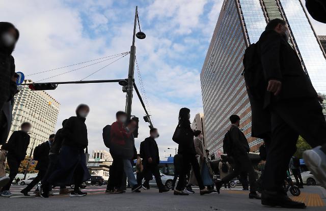 研究:国家负债或对经济长期发展有不利影响