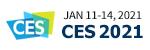 CES2021 JAN11-14,2021