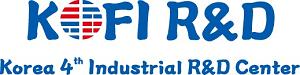 KOFI R&D