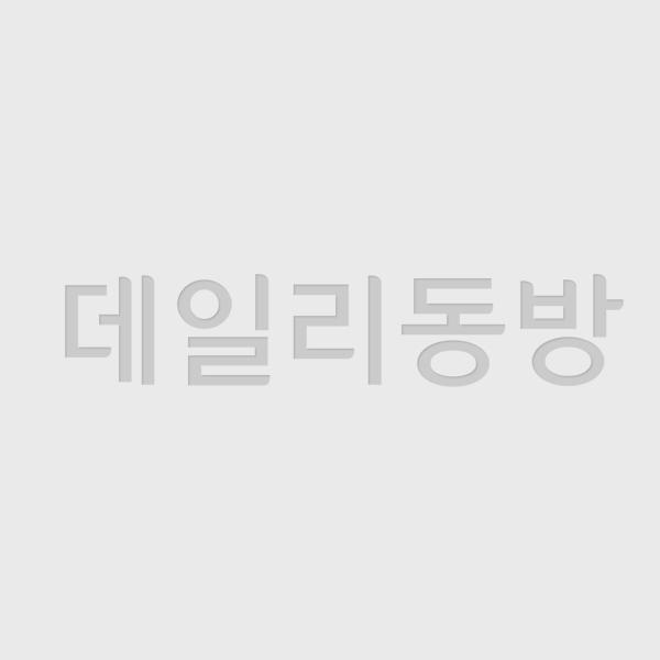 [금융수다] 영화 기생충 속 기택(송강호) 실종... 보험금 탈 수 있을까