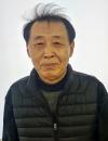 Lim Chang-won Reporter