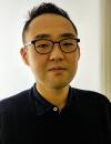 Park Sae-jin Reporter