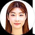 전성민·최송희
