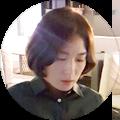 정혜인·김해원